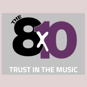 logo-mai8X10n.png