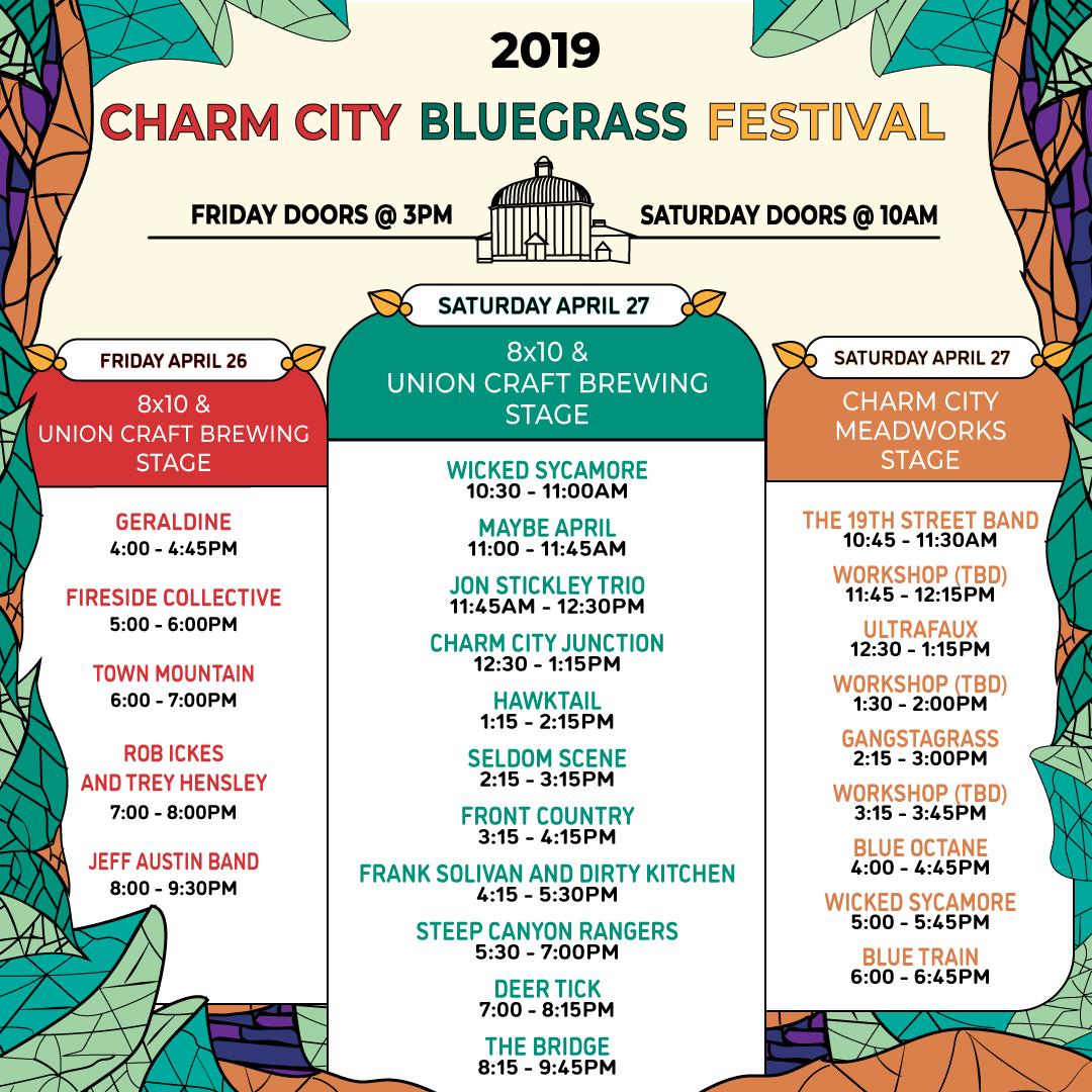 Charm City squatre.png