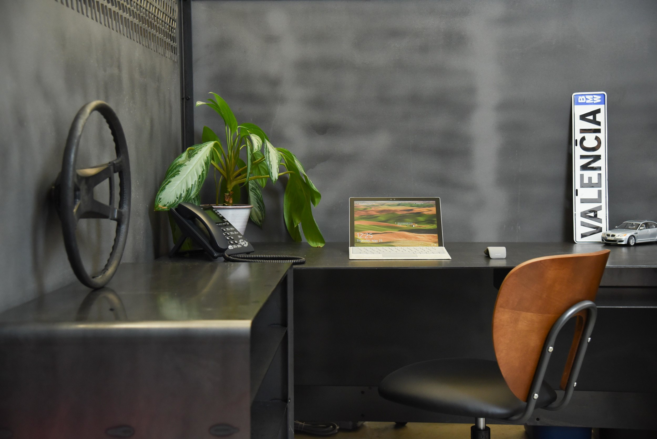 UrbanOffice_Photo_Interior_03.jpg