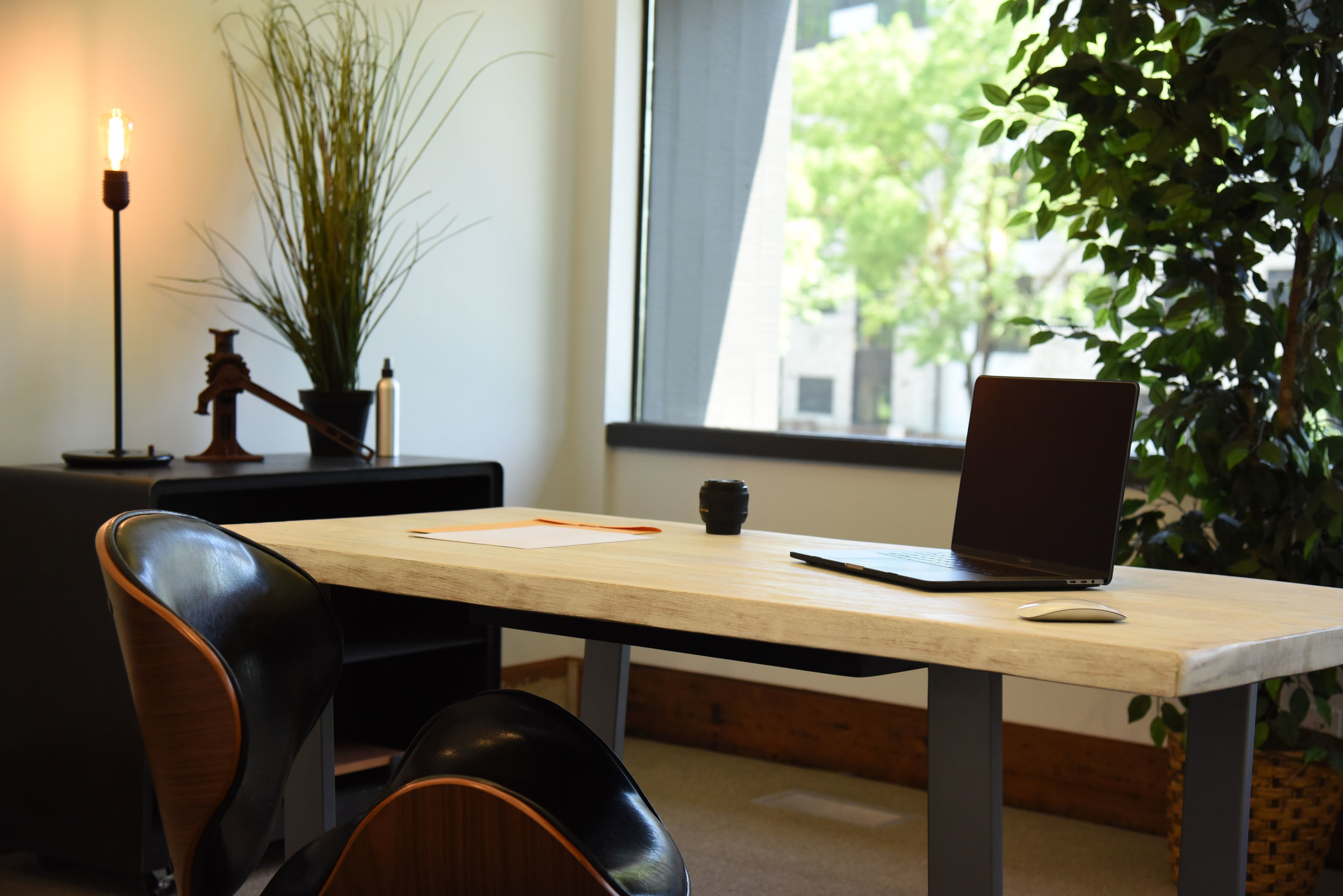 UrbanOffice_Photo_Interior_02.jpg