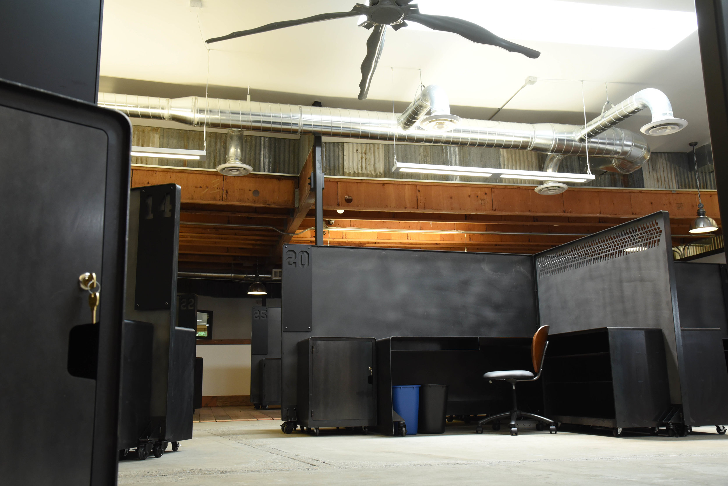 UrbanOffice_Photo_Interior_04.jpg