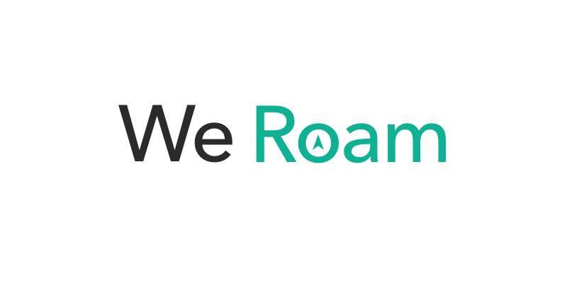 We-Roam_v8.png