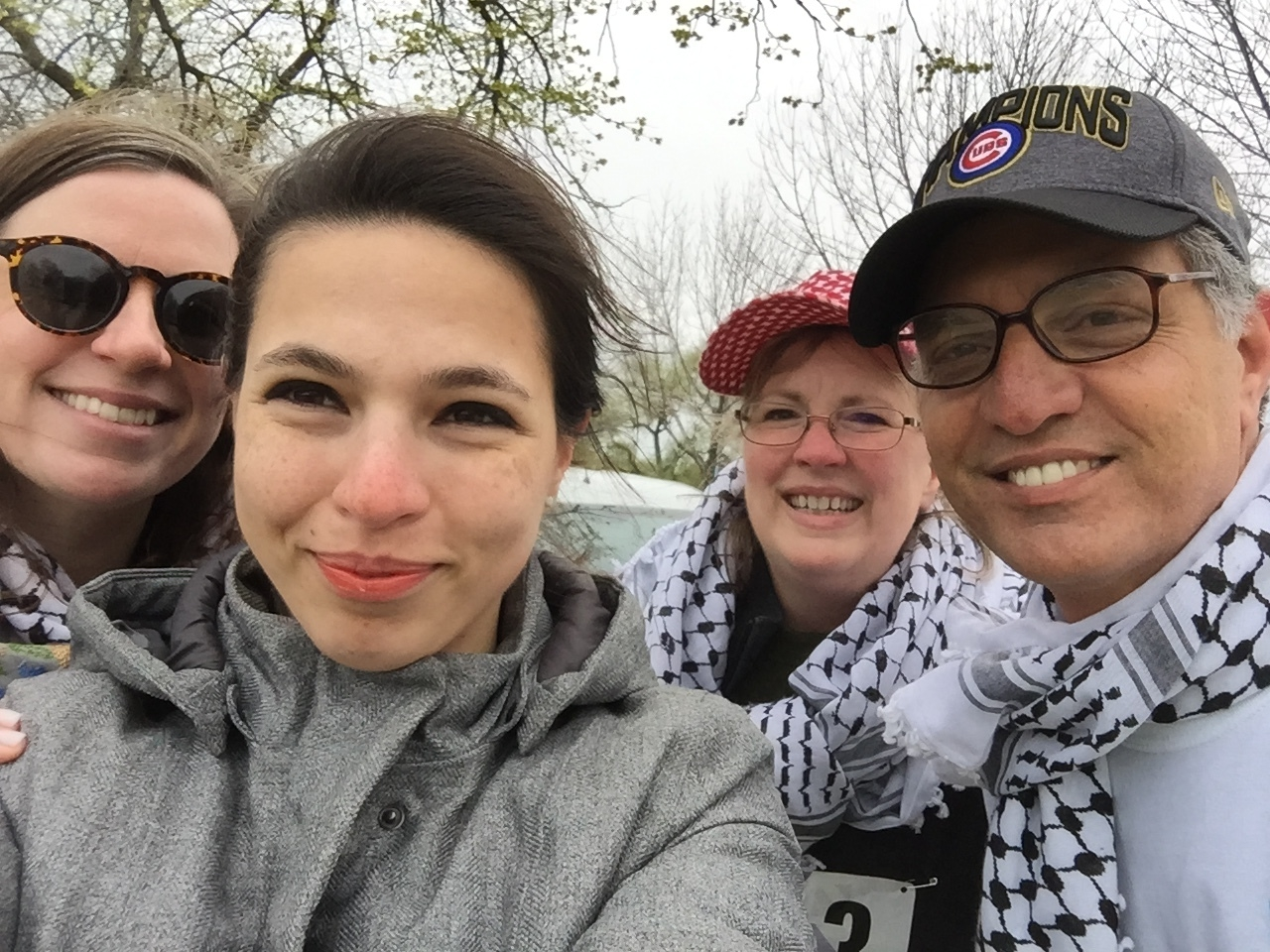 gaza walk run 4.29.17.JPG