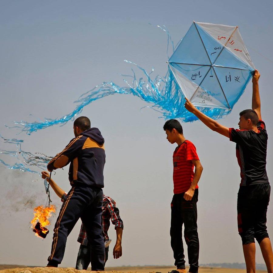 6-14+kite.jpg