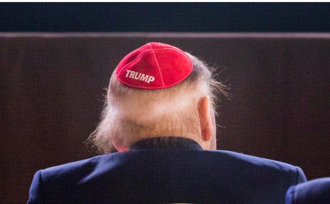7-1+trump+yarmulke.jpg