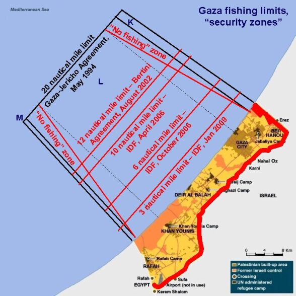 10-10 blockade fish.jpg