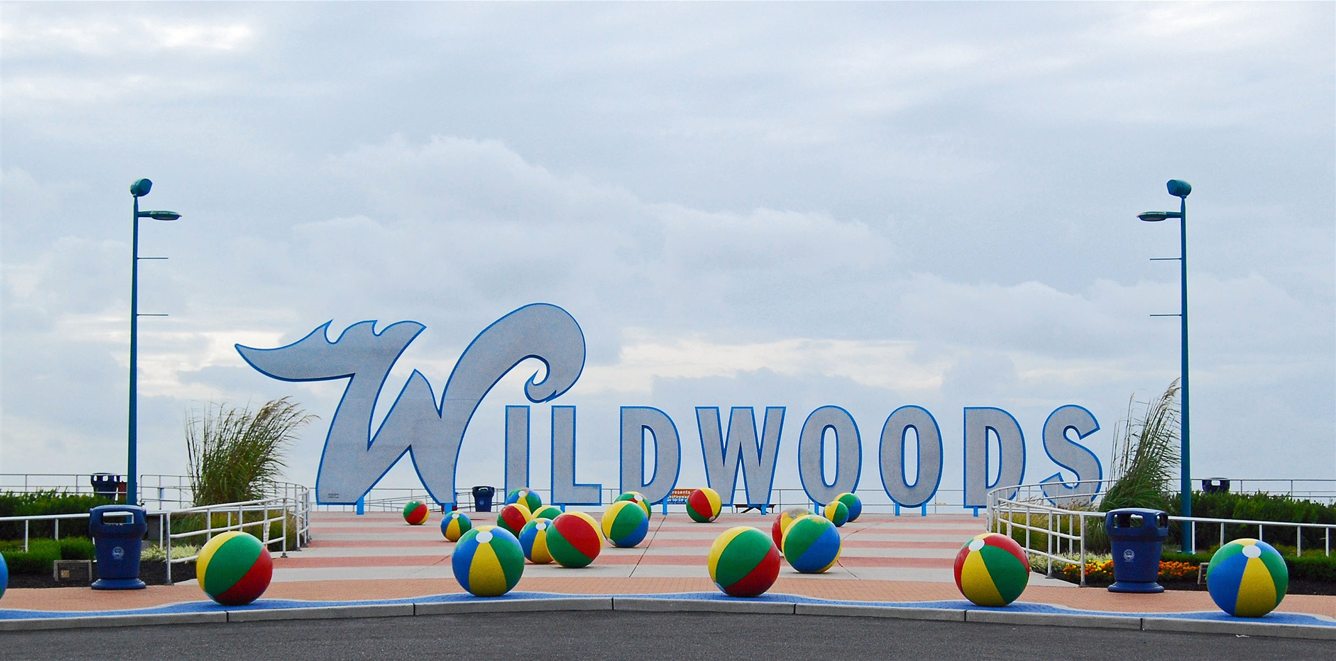 wildwood-boardwalk1.jpg