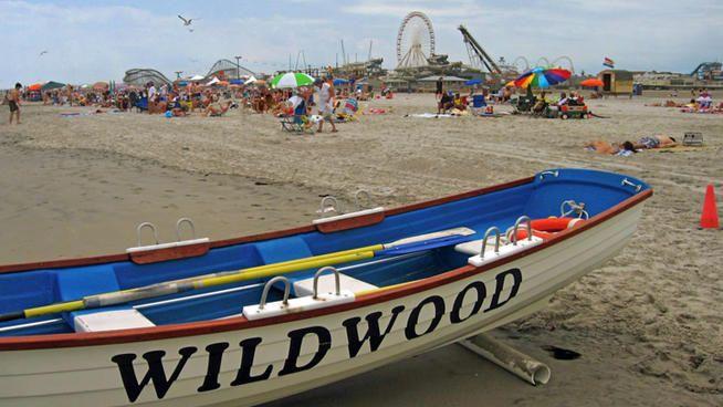 wildwood-life-guard-boat.jpg