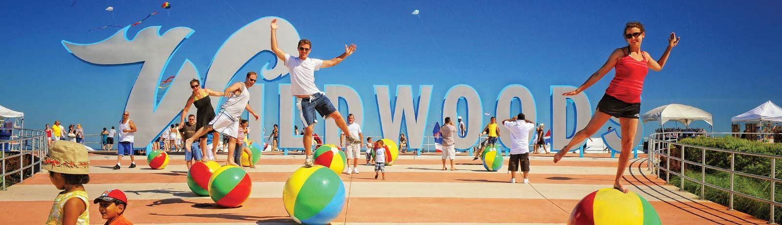 wildwood-beach-ball.jpg