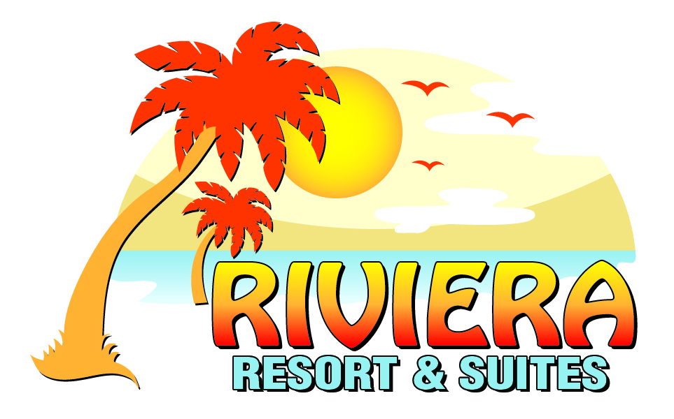 Riviera Resort & Suites Logo.jpg
