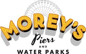 Moreys Piers Logo New.jpg
