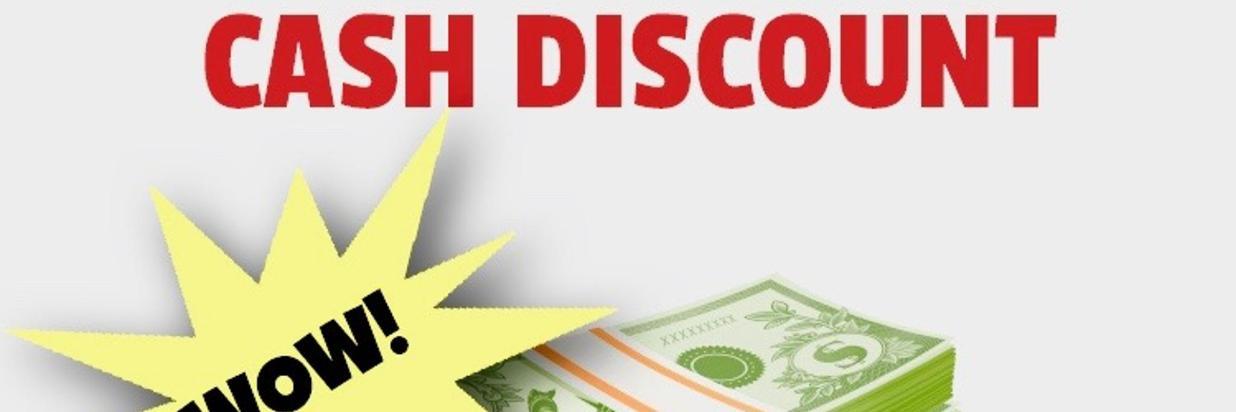 Cash Discount.jpeg