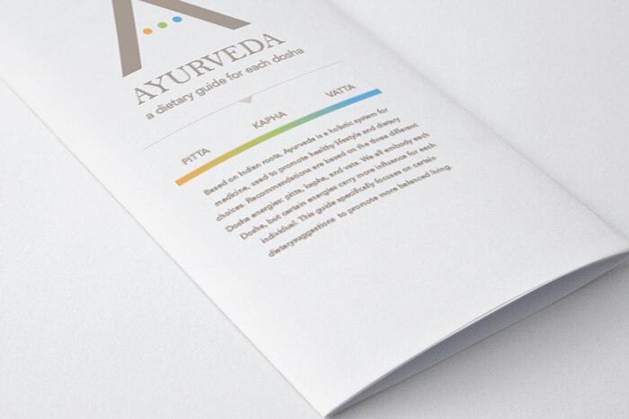 ayurveda_brochure.jpg