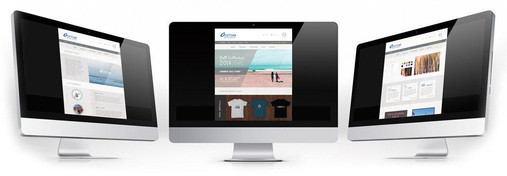 custom_1st-presentation.jpg