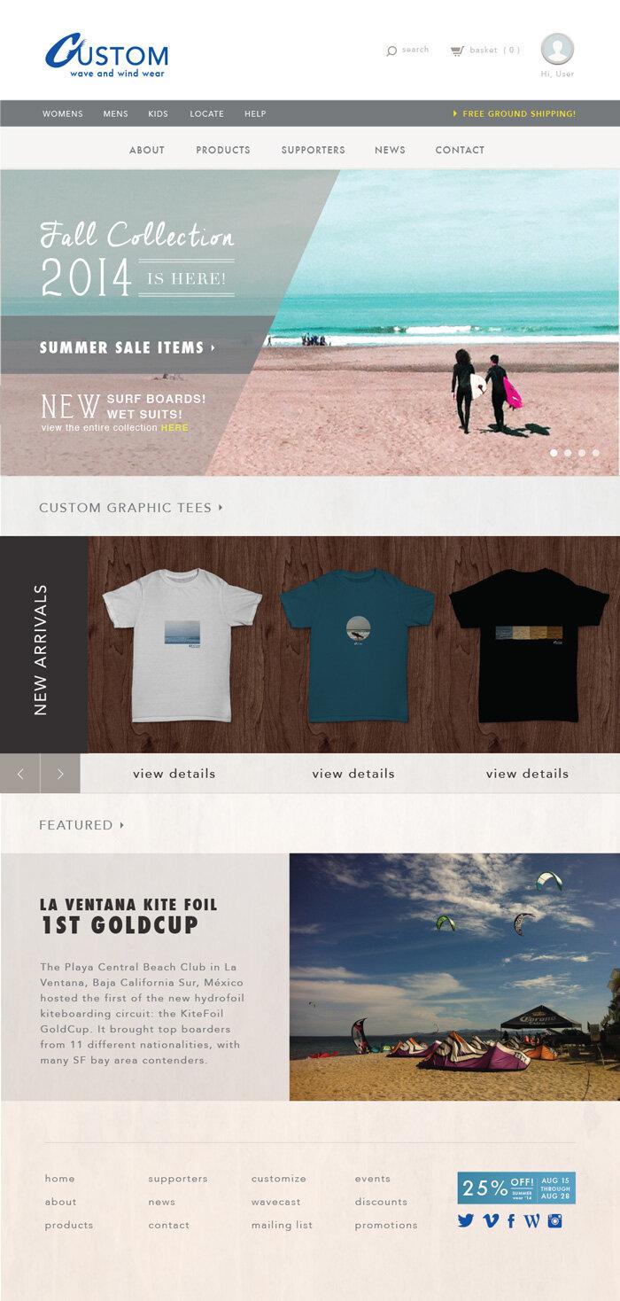 custom_main-page.jpg