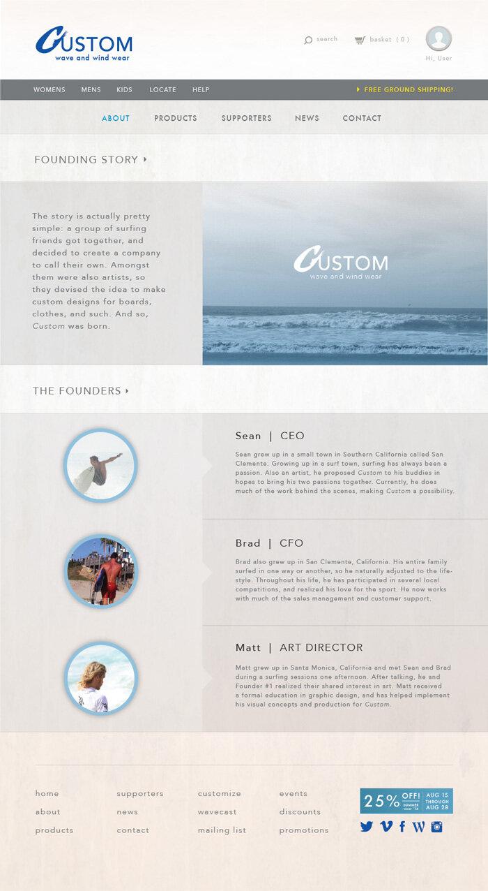 custom_member-page.jpg