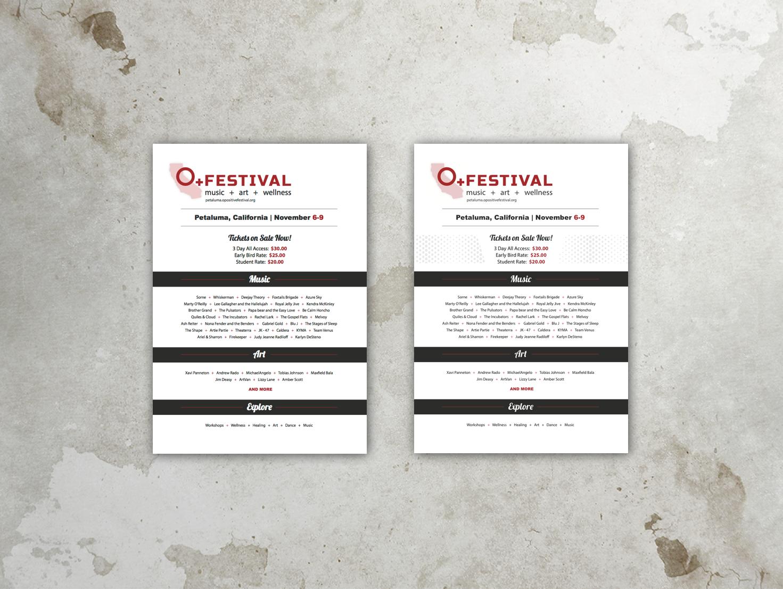 O+ festival_vertical.png