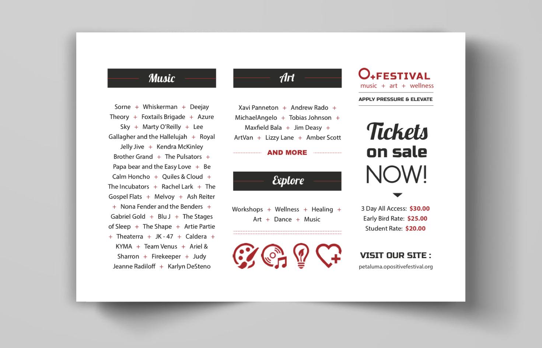 O+Festival_horizontal.png