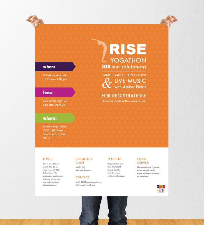 RISE_poster.jpg