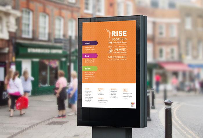 rise_street_billboard.jpg