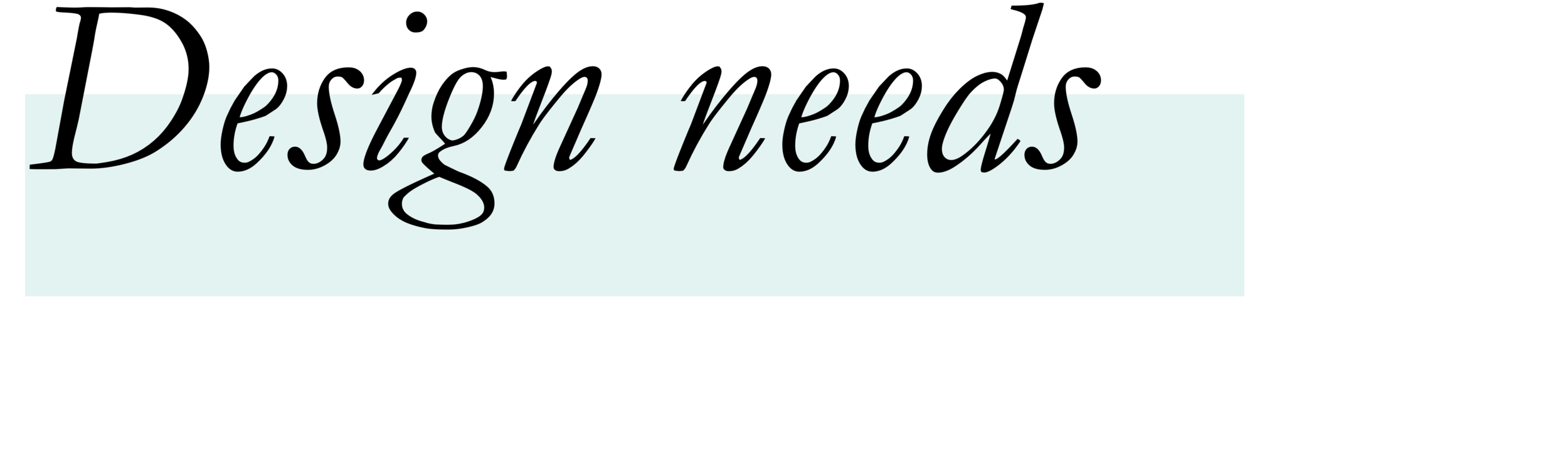 Design needs.png