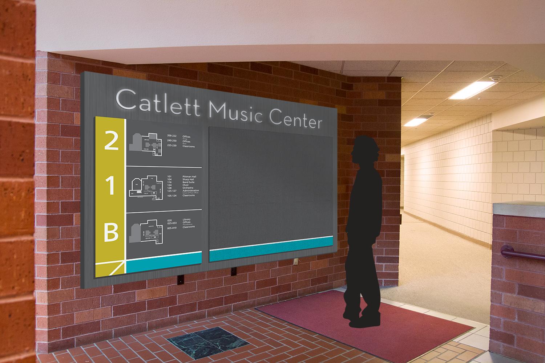 catlett-music-6.png