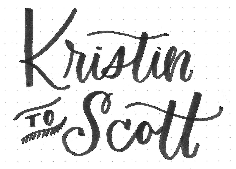kristin-and-scott-4.jpg