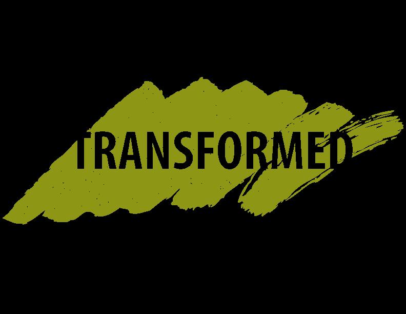 transformed-rw17-logo.png