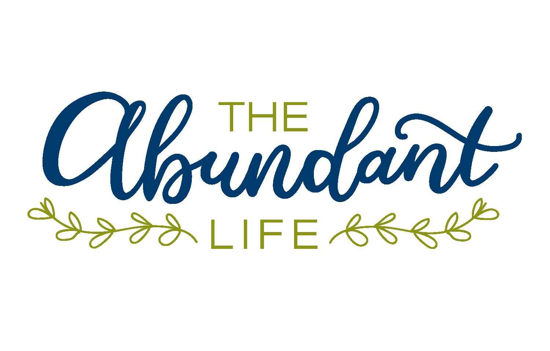 the-abundant-life-5.png