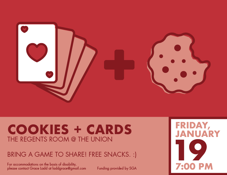 cookies-and-cards-Artboard 1@2x.png