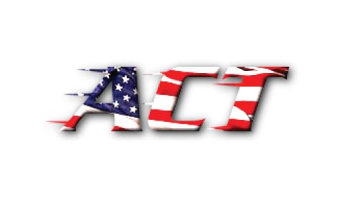 uc_affiliate_logo3.jpg