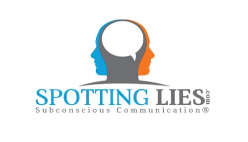 uc_affiliate_logo5.jpg