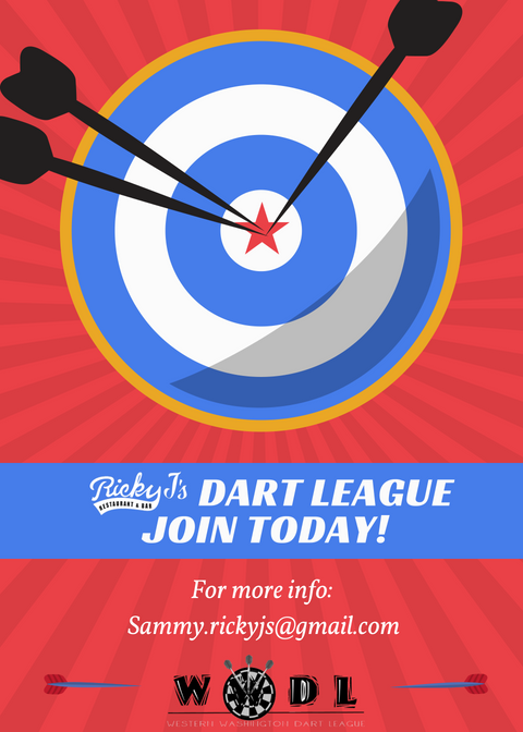 Dart League -no weekdays.png