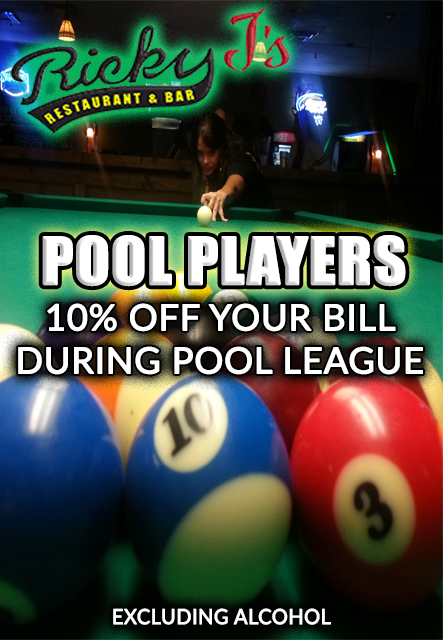 Pool League_v2.jpg