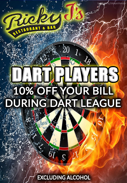 Dart League_V2.jpg