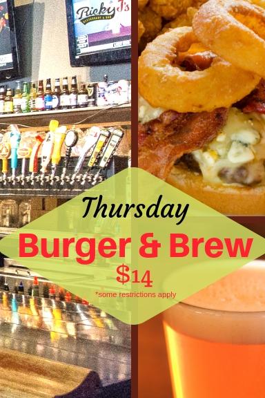 Burger and Brew $14.jpg