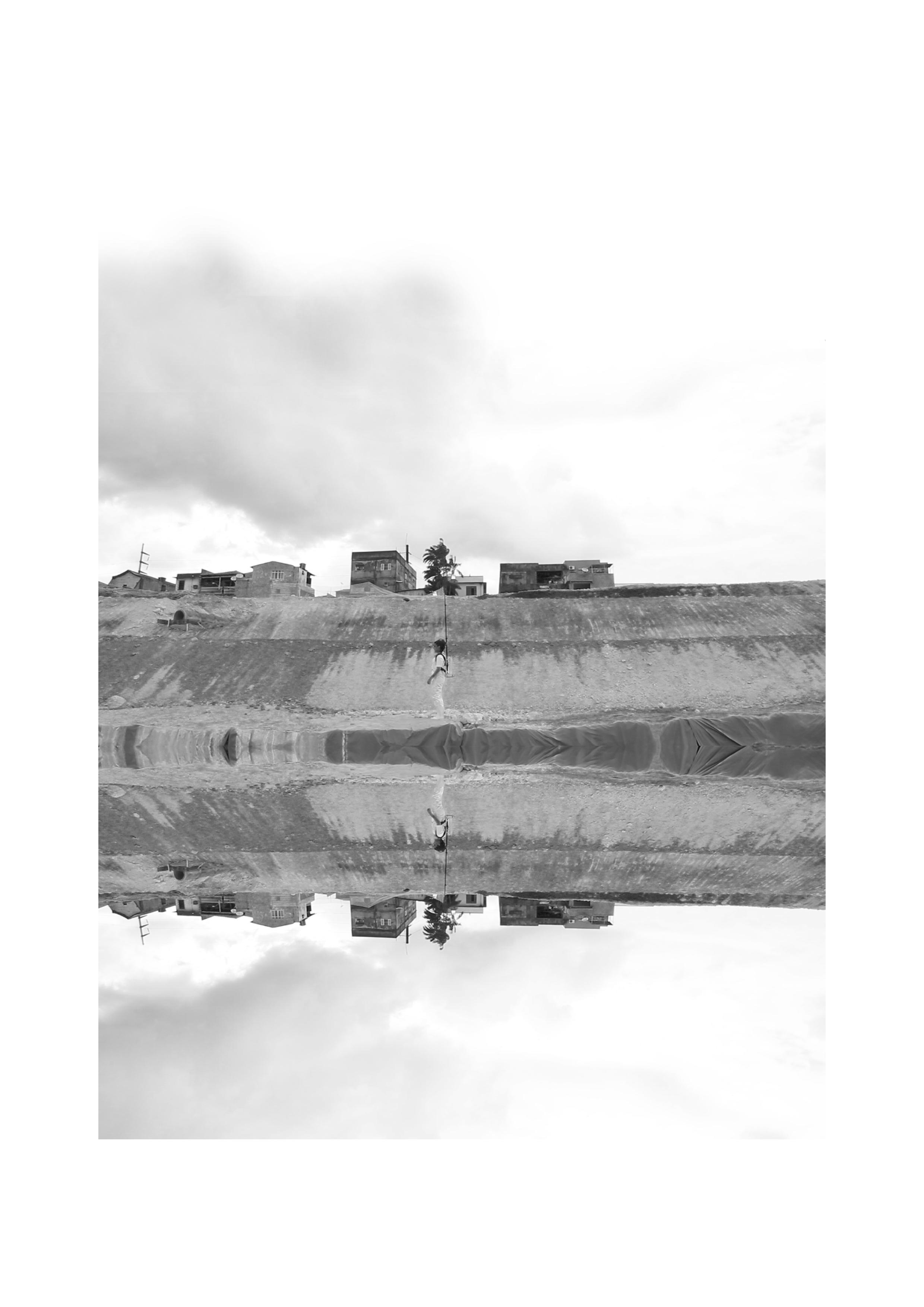 Water reflection Device Gloria.jpg