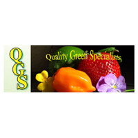 Quality-Green-web.jpg