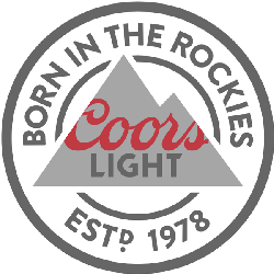 coors_light_logo_roundel-web.png