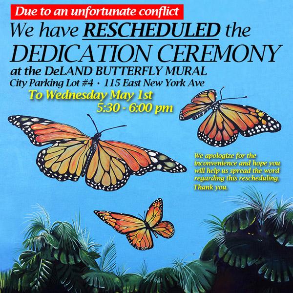 Butterfly-mural-rescheduled.jpg