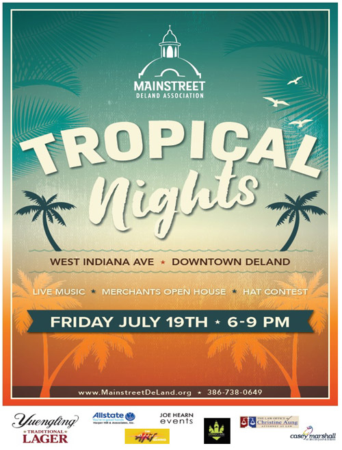 Tropical-Nights-2019-500.jpg