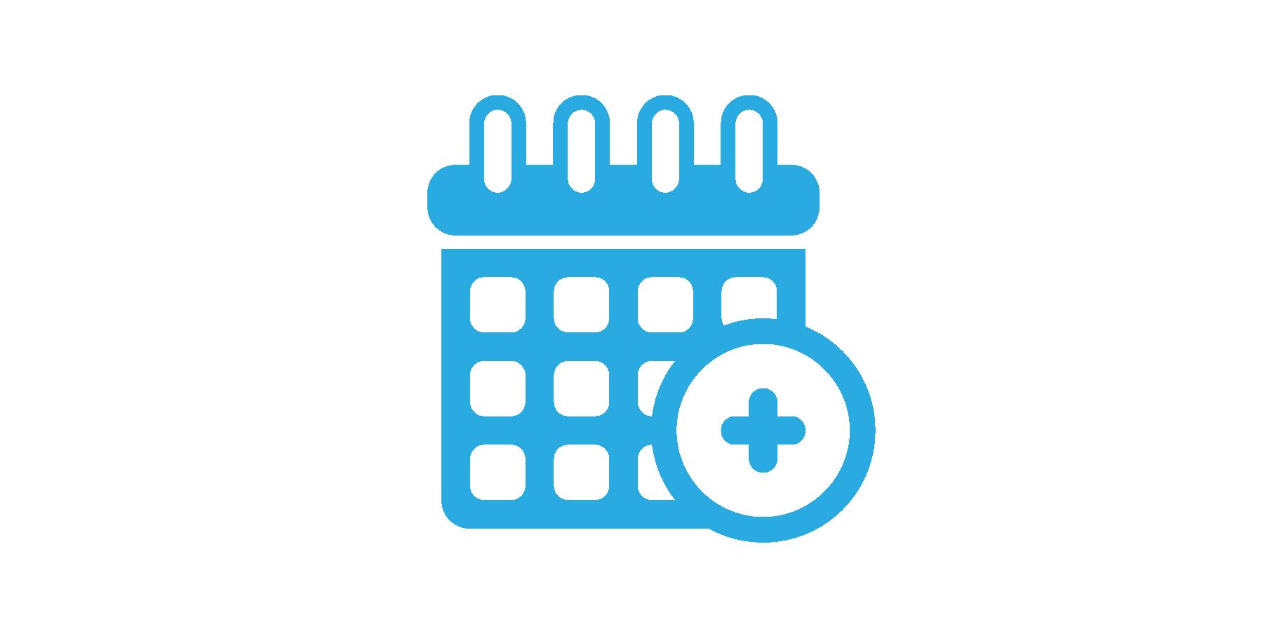 tsu-calendar-icon-01.png