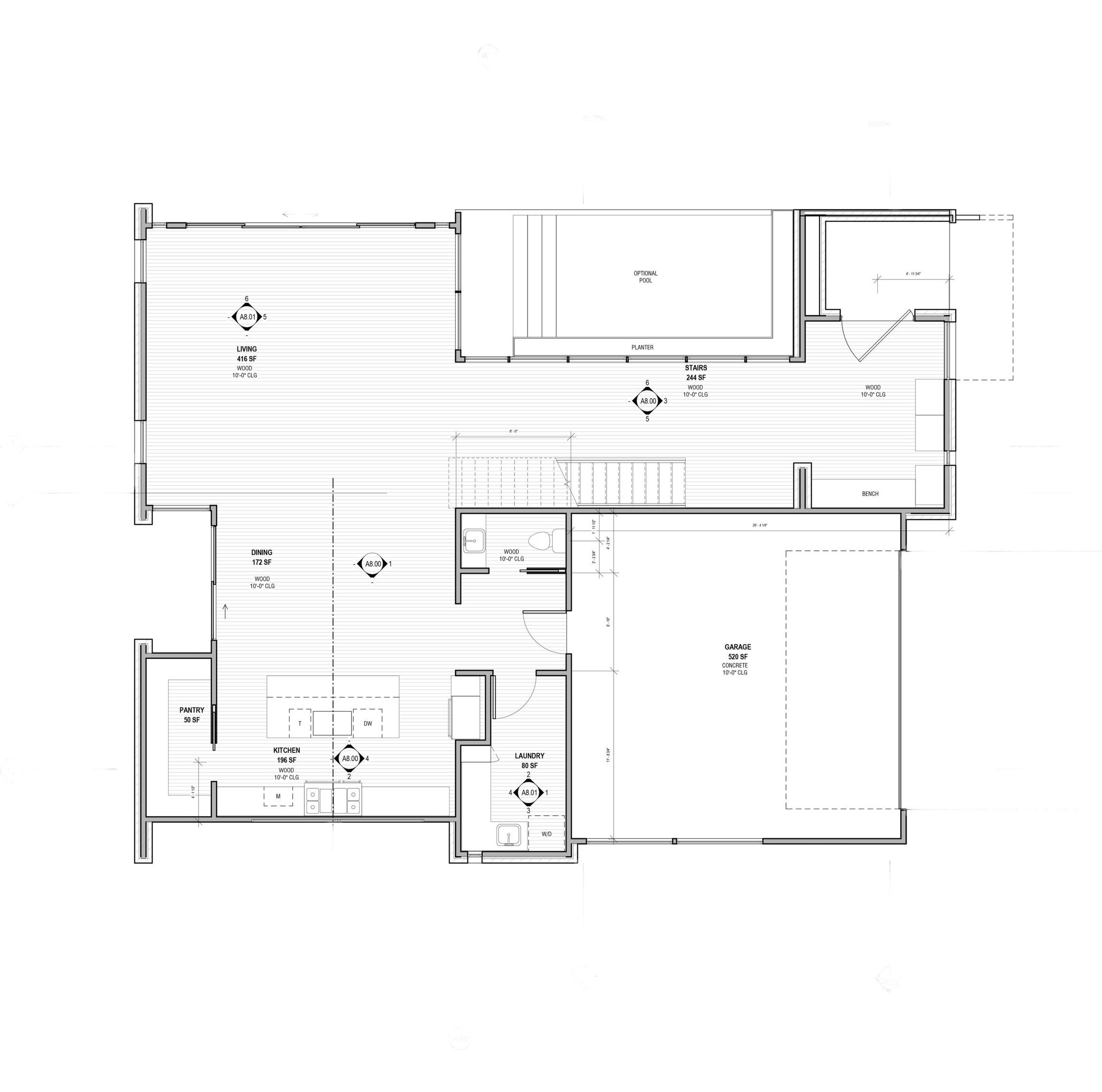 First Floor 7