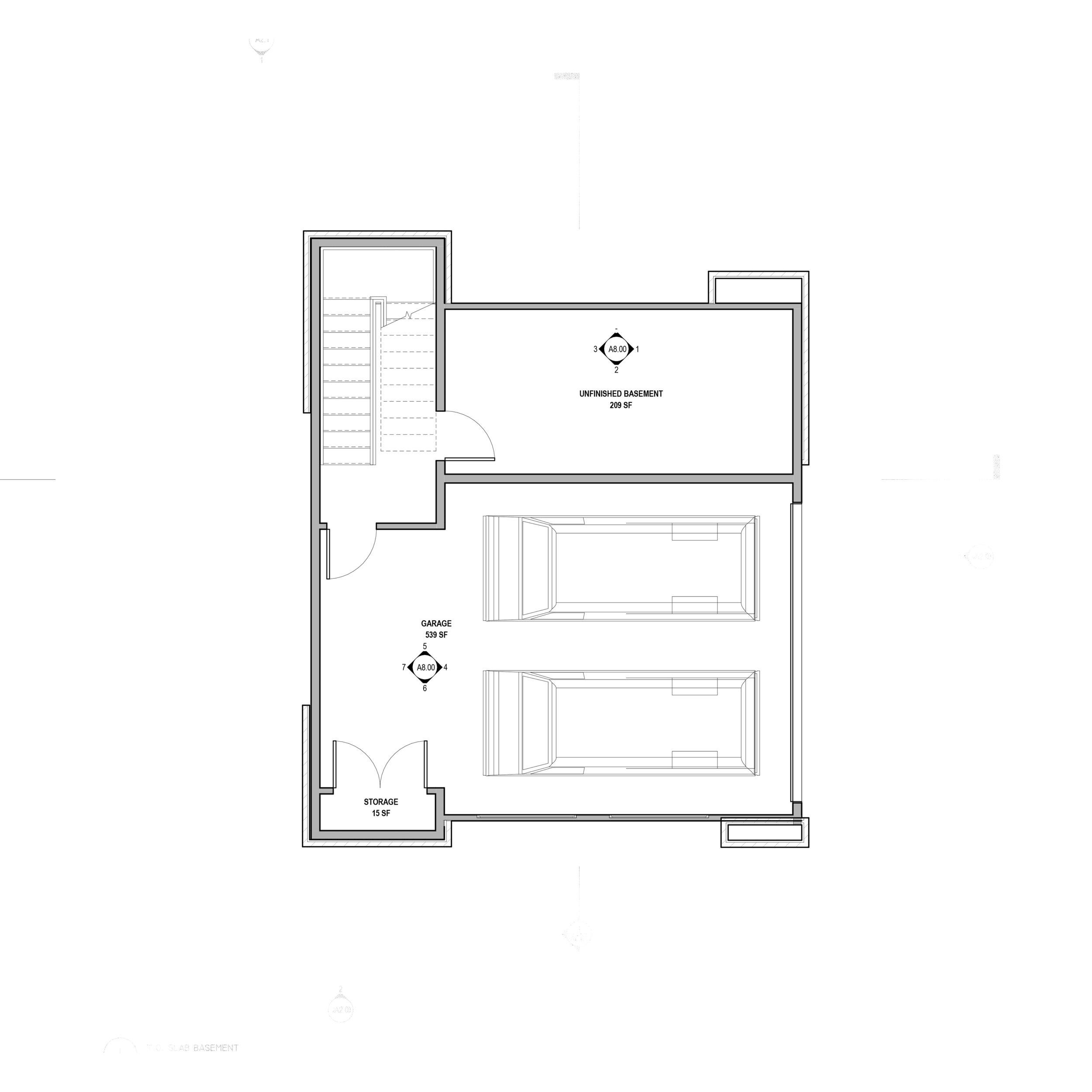 Copy of Garage & Basement 9