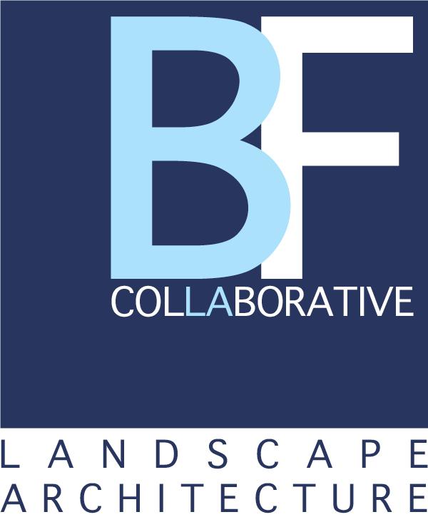 BF Logo_2in.jpg