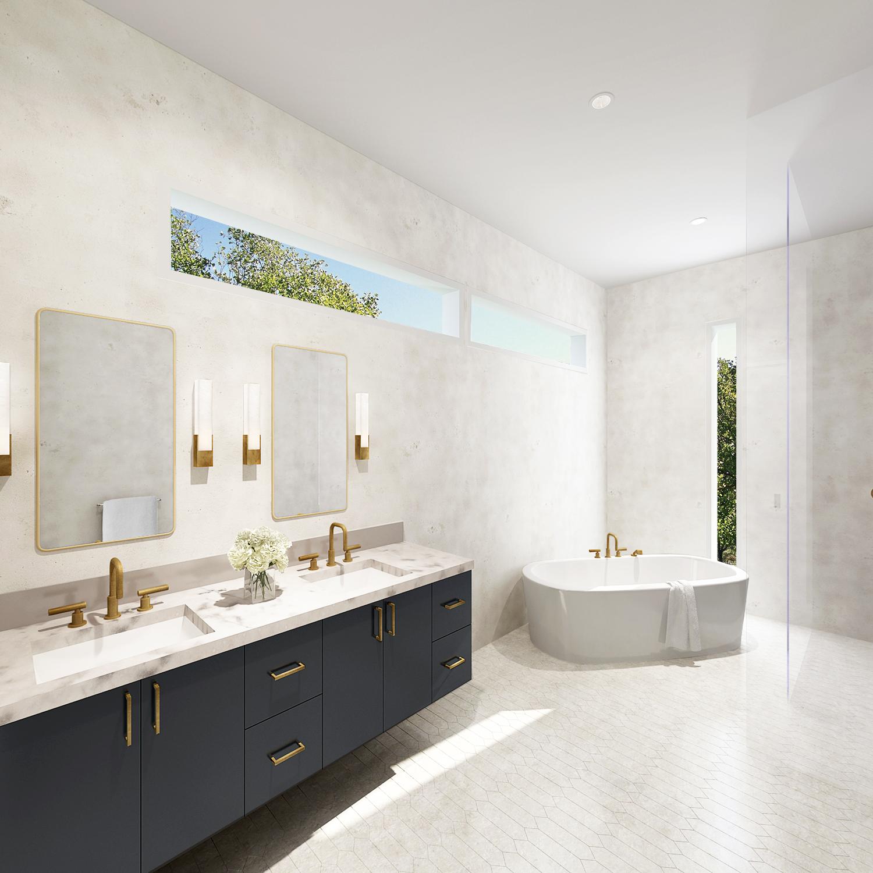 Del Curto Rendering Bathroom unit 8.jpg