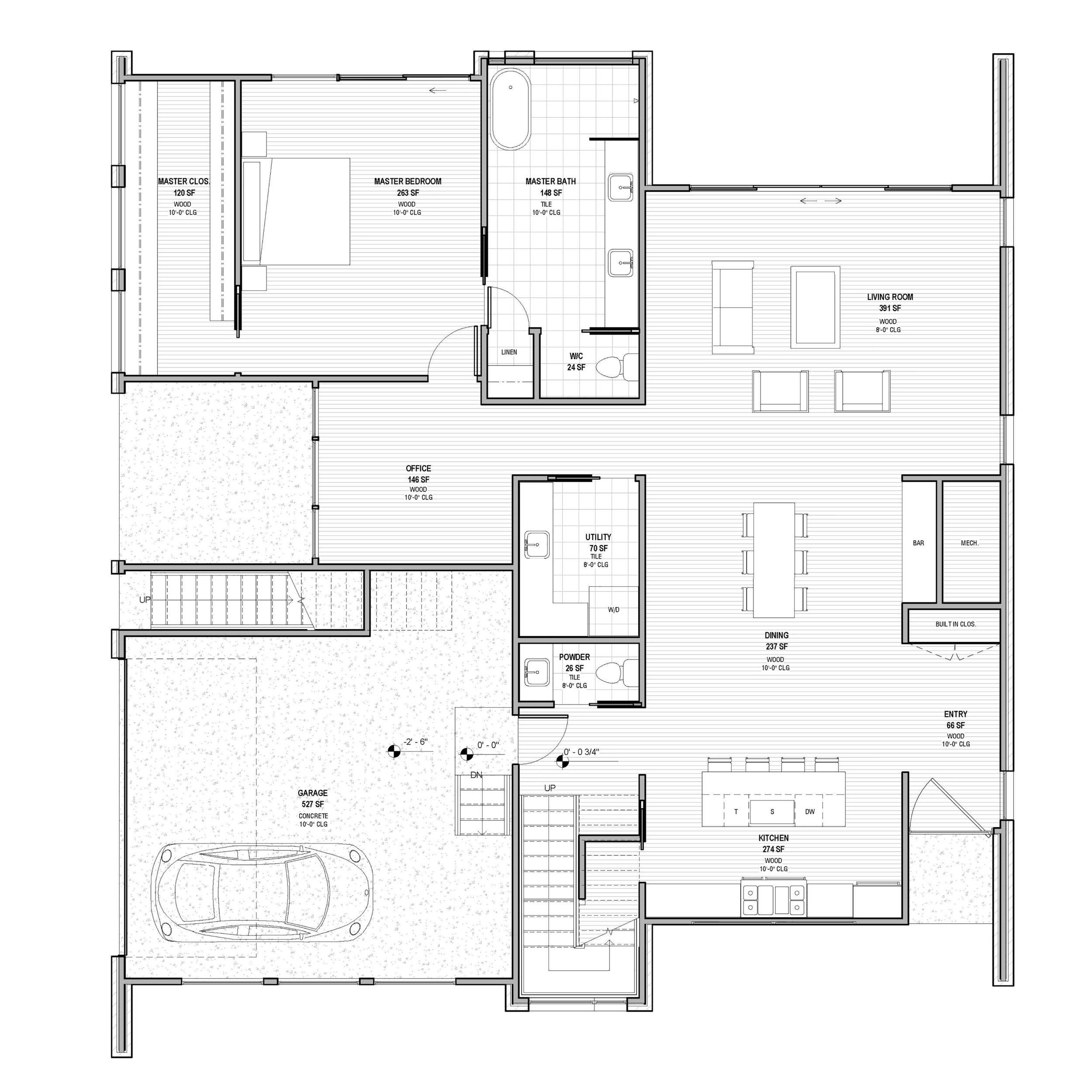 First Floor 4
