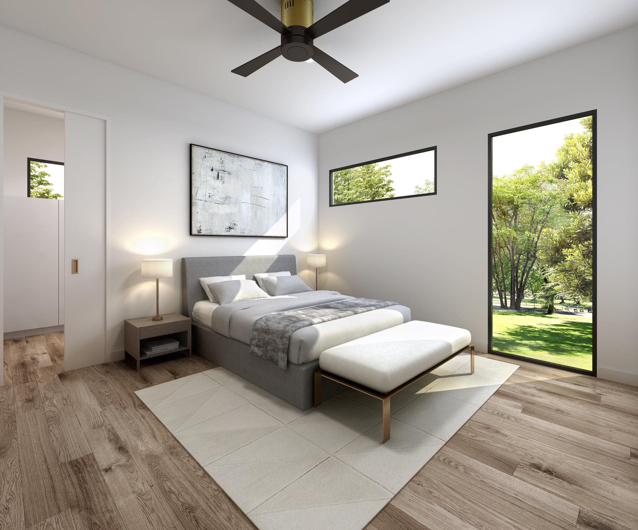 unit 11 bedroom.jpg