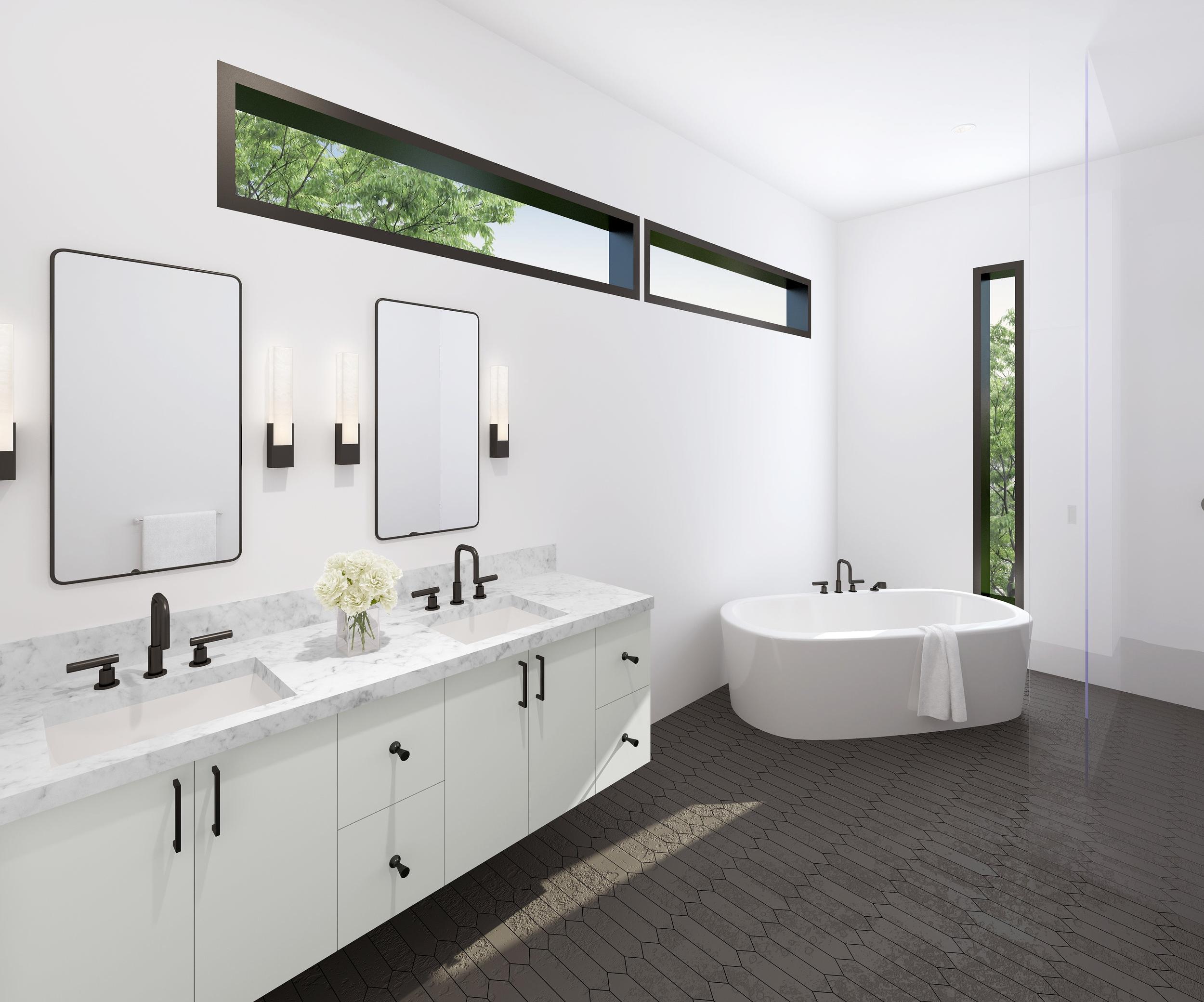 unit10bathroom.jpg