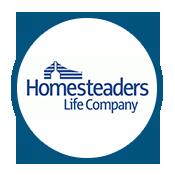 homesteaders-06.png